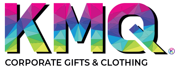 KMQ Logo
