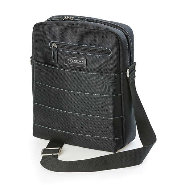 Colonel Satchel Product Image