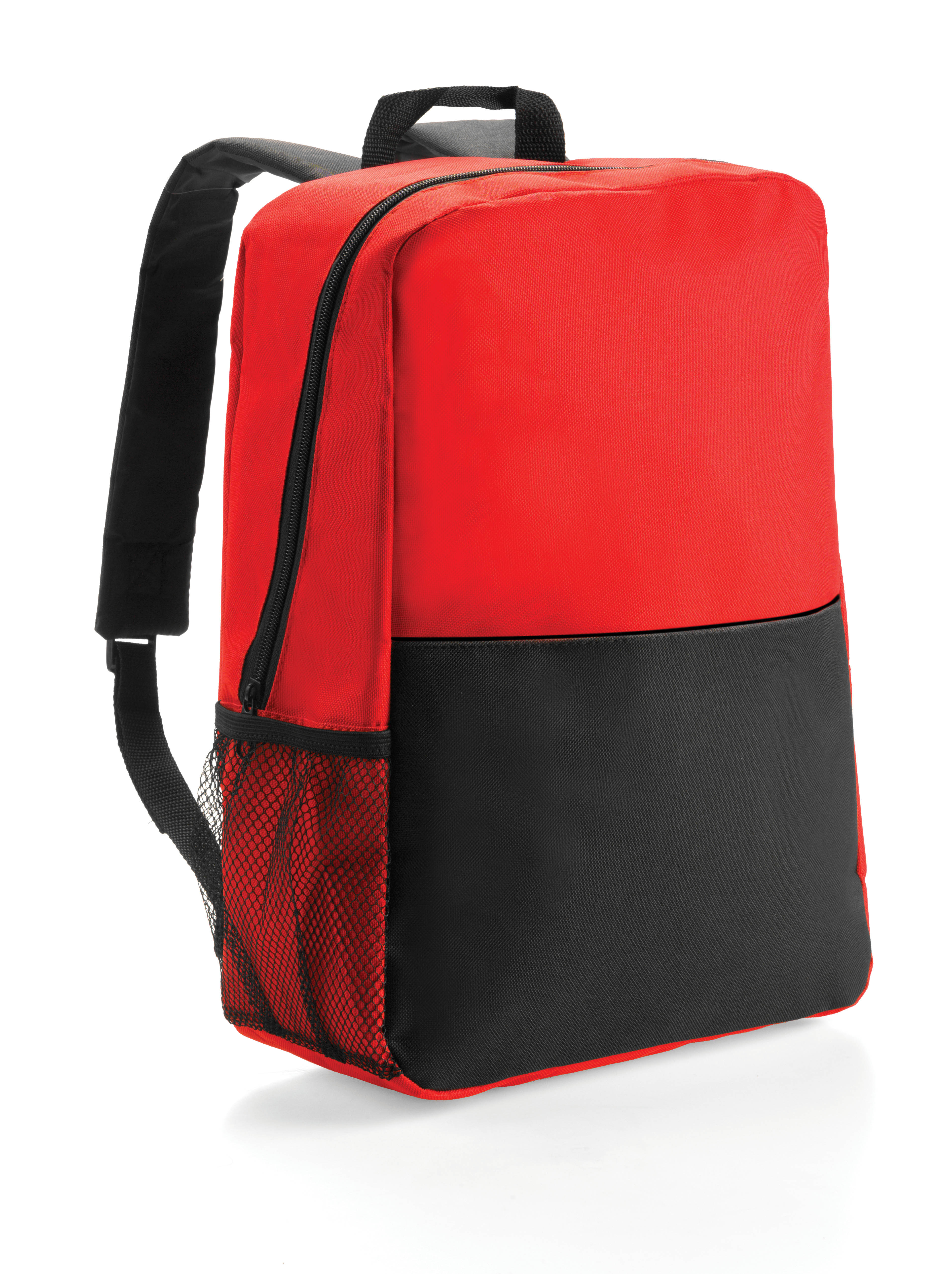 Service Backpack Product Image