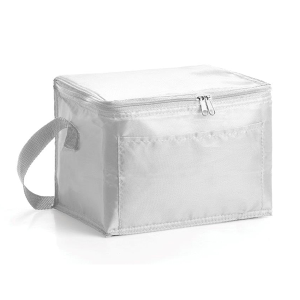 All Time Lunch Cooler Product Image