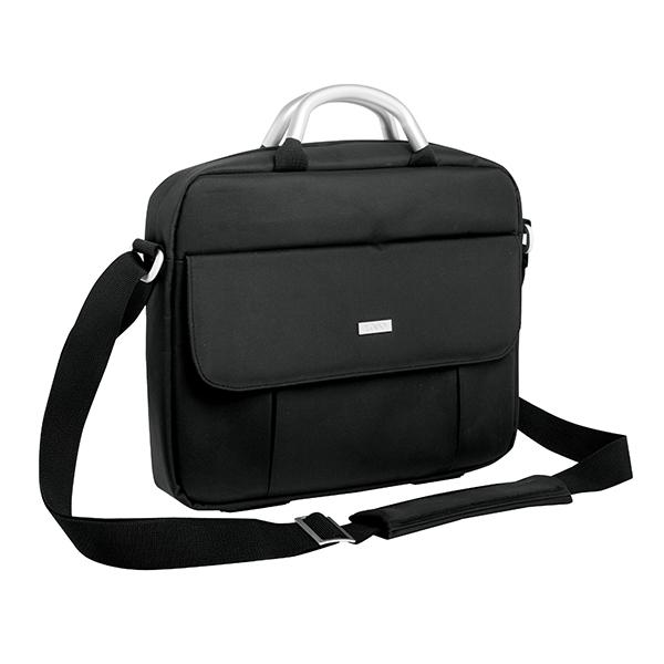 Executive Laptop Shoulder Bag Product Image