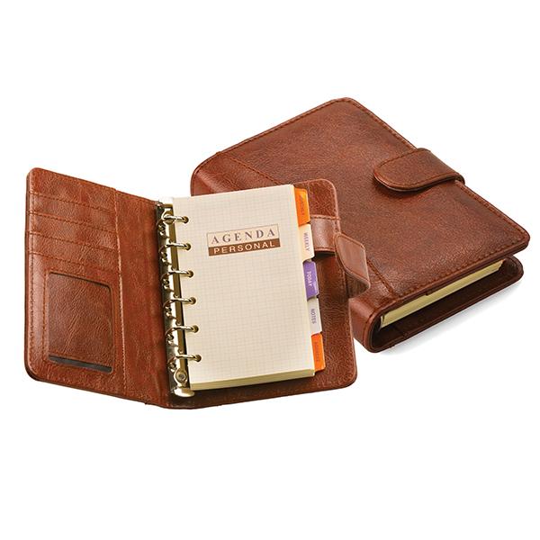 Small Filofax Product Image