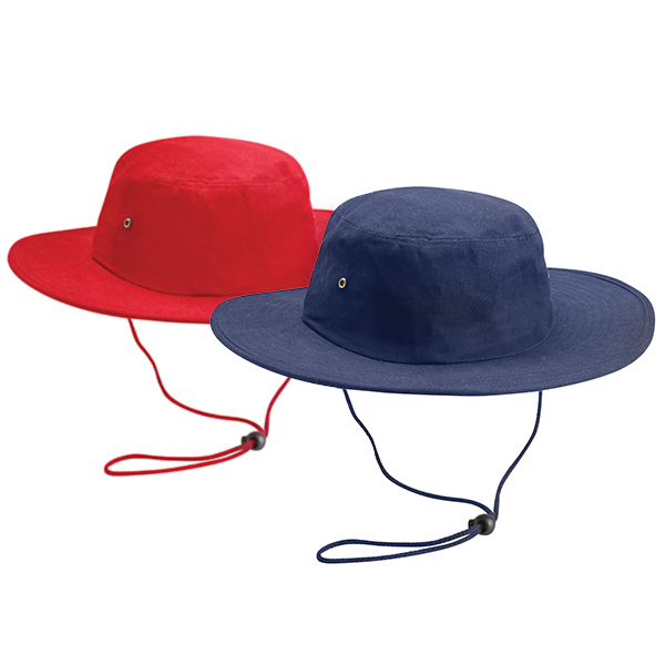 Cricket Hat Product Image