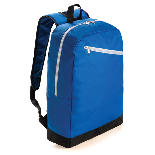 Keep On Trend Backpack Product Image