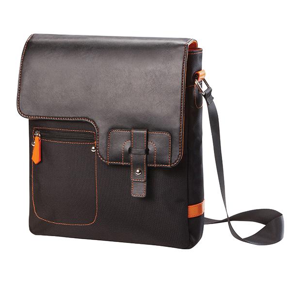 Trendy Satchel Bag Product Image