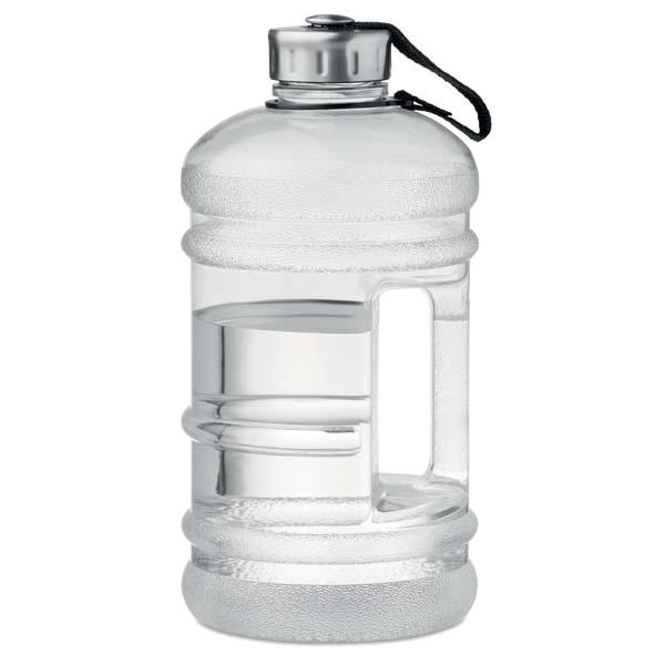 Huge Bottle Product Image