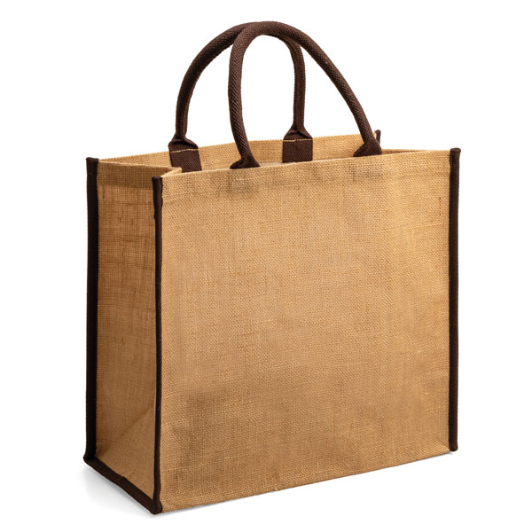 Re Usable Eco Tote Product Image