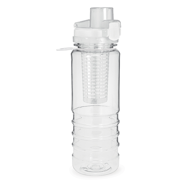 Sparton Water Bottle Product Image