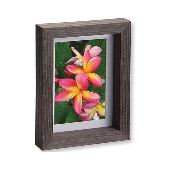 Wooden Slip Frame Large image
