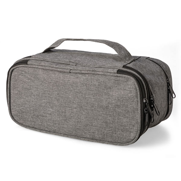 Elite Toiletry Bag Product Image
