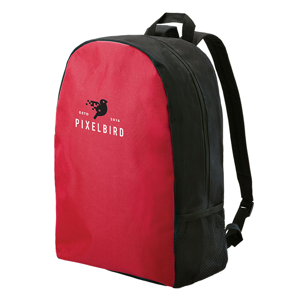 Arch Back Pack Product Image