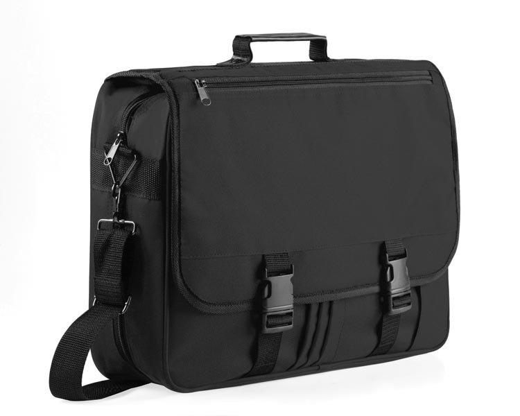 Ultimate Conference Bag Product Image