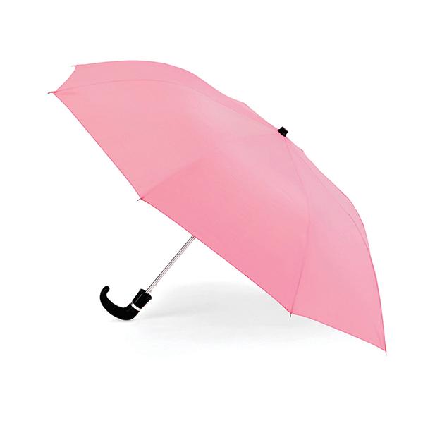 8 Panel Pop Up Umbrella Product Image