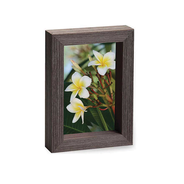 Wooden Slip Frame Medium image