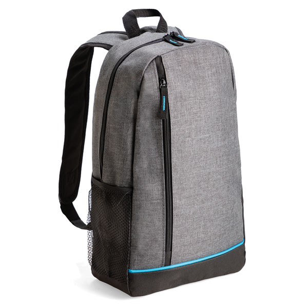 First Choice Backpack Product Image