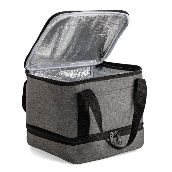 Double up Cooler Product Image