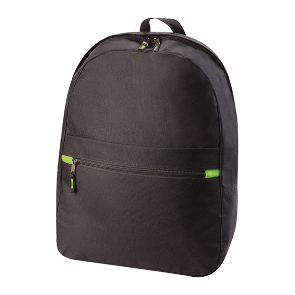 Leisure Backpack Product Image