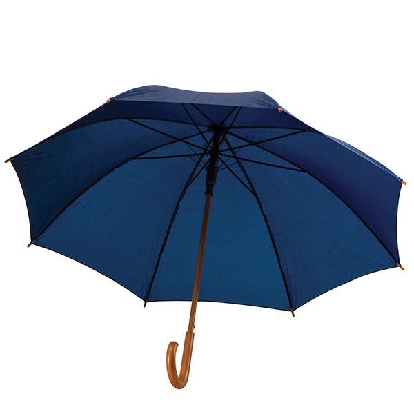 8 Panel Booster Umbrella Product Image