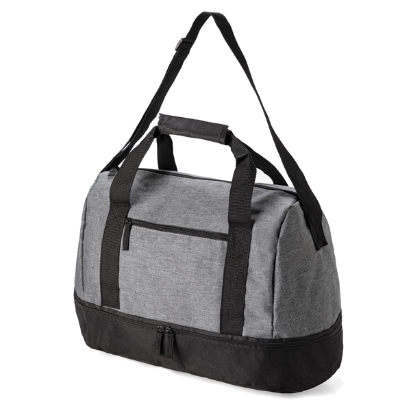 Arena Double Decker Bag Product Image