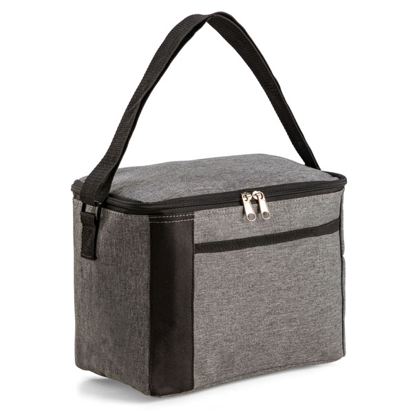 Snazzy Cooler Product Image