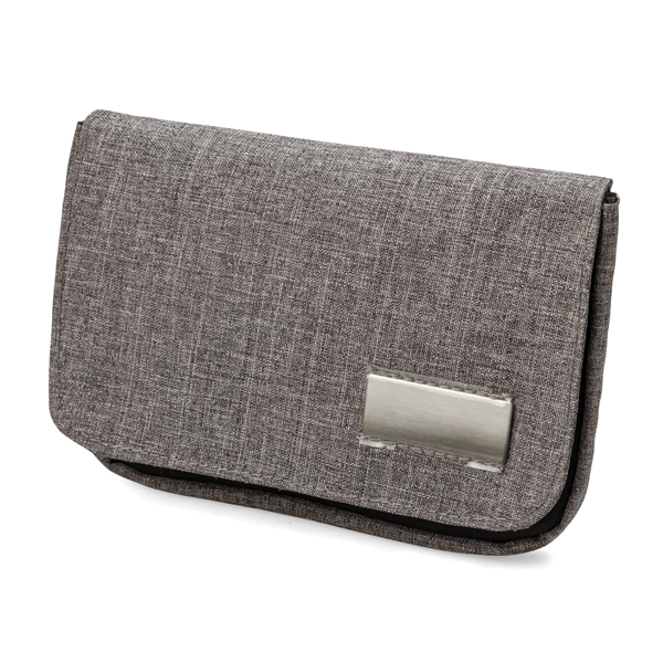 Tekie Pouch Product Image