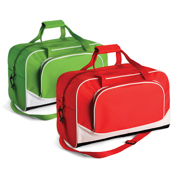 Step Up Your Game Bag Product Image