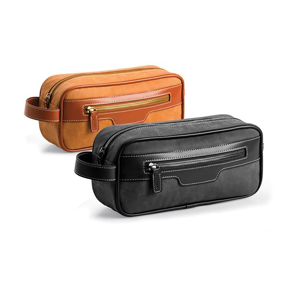 Bettoni Toiletry Bag Product Image